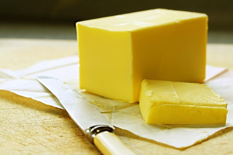 Top 9 Healthy Fats   P...